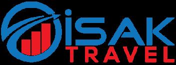ISAK Travel