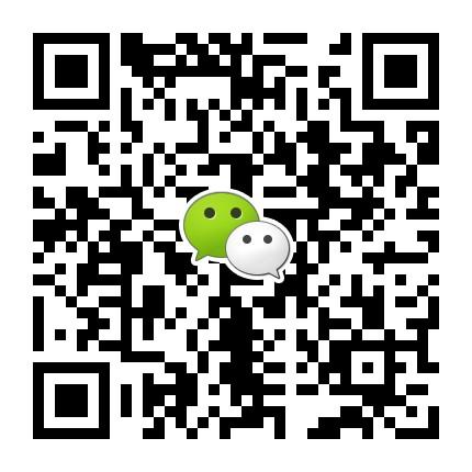 WE_Chat_QR